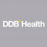 DDB Health Paris