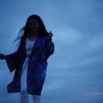 Smussy - Haïku (2017) - Mixage, Mastering