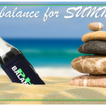 Équilibreur de pH SoftMAG