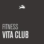 VITA CLUB