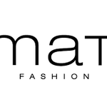 Mat-Plus-size-fashion-Only Diva's
