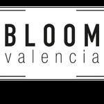 Bloom Valencia
