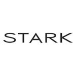 stark-broeken-grote-maten-Only Diva's