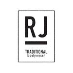 RJ-Body-wear-plus-size-women