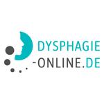 Online-Portal für digitale Medien rund um das Thema Dysphagie