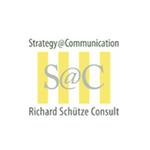 Richard Schütze | Schütze Consult