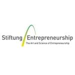 Prof. Günter Faltin | Stiftung Entrepreneurship