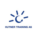 Hutner Training AG