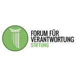 Klaus Wiegandt | Stiftung Forum für Verantwortung