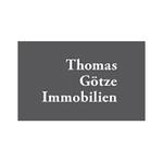 Thomas Götze Immobilien