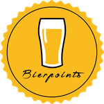 Bierpoints