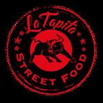 La Tapita Streetfood