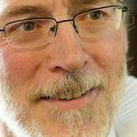 Jens Bach Nielsen (2014 - )