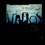 Schattentheatergruppe Fireflies