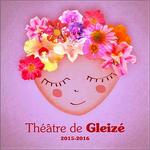 programmation théâtre de Gleizé