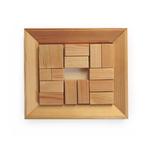 Flieger-Puzzle