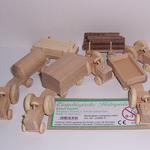 Ebert Traktoren