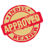 Rated 4 Stars by IndieReader