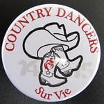 gros badge des membres 2014/2015