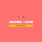 【川崎市】 AROMA☆STAR