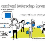 praatplaat leadership