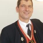 Andreas Kandler 2007-2011