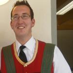 Christoph Hörtnagl 2011-2014