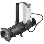 deco MiniProfile:50台 20w5000k-COB LED 26/50° リモコン操作で99フィクスチャーまで個別調光が可能