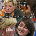 Ep129 - E: What am I now? Am I a lesbian, or bi, or what? J: You're Emma!