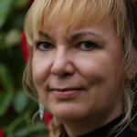 Sabine Reifenstahl