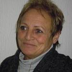Marianne Dick spielte für uns 2013 - 2015 und brillierte als deftige Dame aus der Eifel, nachbarschaftliche Schnapsdrossel und die Sekretärin die nicht nur ein Büro organisierte.