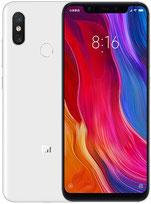 réparation Xiaomi en essonne(91) Longjumeau/Savigny-sur-orge/Viry-Chatillon