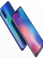 réparation Xiaomi en essonne(91) Morsang-sur-orge/Savigny-sur-orge/Viry-Chatillon