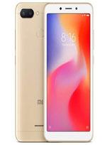 réparation Xiaomi Longjumeau MASSY Palaiseau et tout le 91