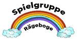 Spielgruppe Rägeboge Schmerikon Claudia Bocchetti