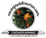 Crowdfarming naranjasdelacarmen.com