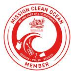 Mission Clean Ocean - Programm
