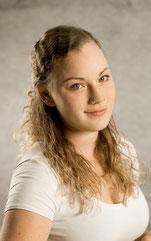 Stefanie Schöchl