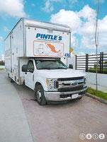 Mudanzas y Fletes en Ecatepec, Transportes y Mudanzas compartidas