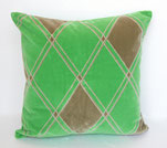 adelle-vert anis45x45