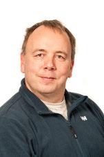 Michael Schleiss
