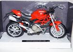 moto Ducati New Ray
