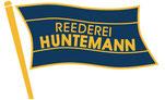 Huntemann Seebestattung Nordsee