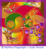 Lemurischer-Lichtkristall-Vergebung