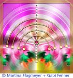 Lemurischer-Lichtkristall-Wahrnehmung