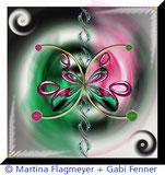 Lemurischer-Lichtkristall-Heilung