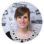 Ariane репетитор носитель французского языка. Москва. Elision Lingua Studio. Французский с носителем языка для детей