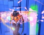 Episodio 87: Odd y Su Odisea Espacial