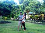 TripAdvisor, review, recensione, Camiguin, Nypa Style Resort, Philippines, Filippine