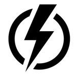 Leistung Elektroroller EK3 von Horwin bei EinfallsReich!